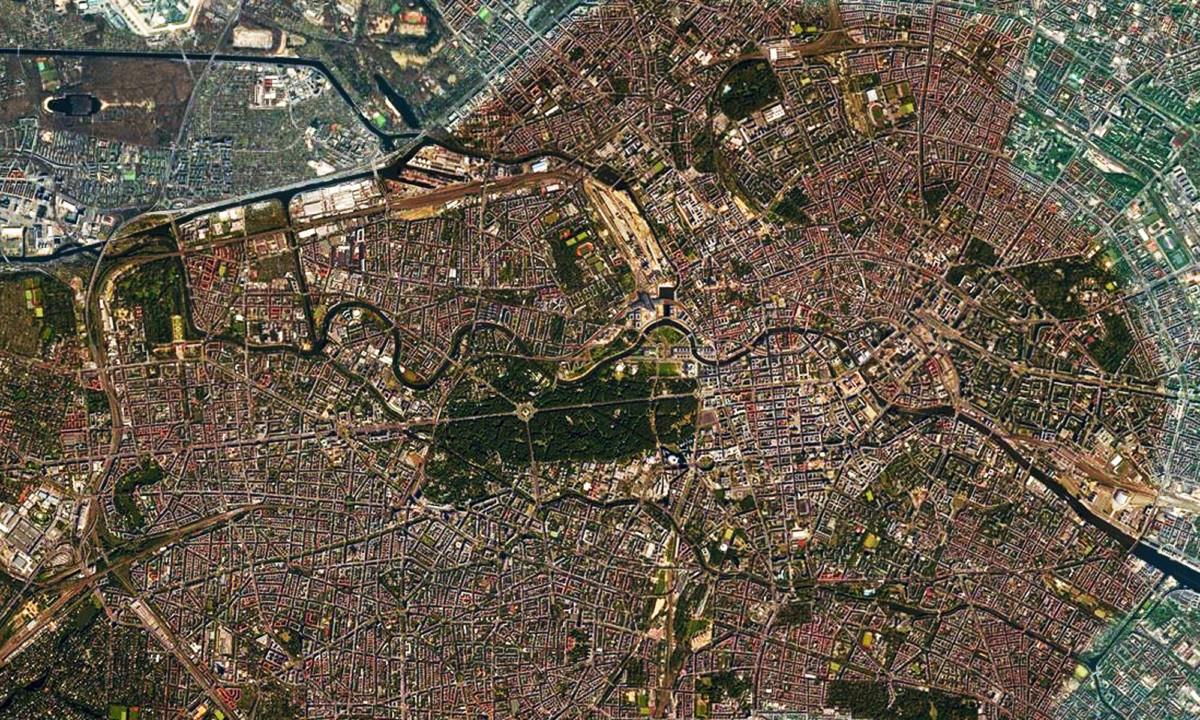 CasKet Brussels
